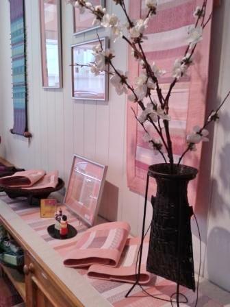 Sakura_Photo1.jpg