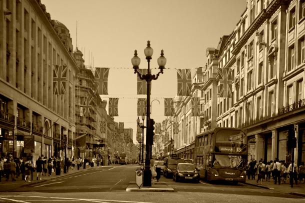 Regent_Street_London1211.jpg