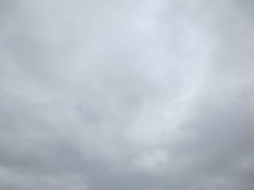 14.05.26.空