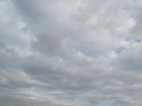 14.11.20.空