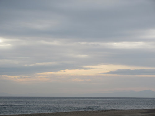 14.11.21.つれづれ1