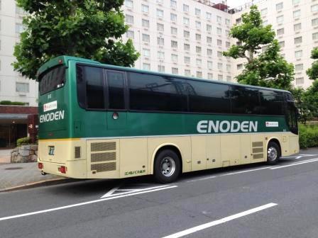 江ノ電バス_H26.06.07撮影
