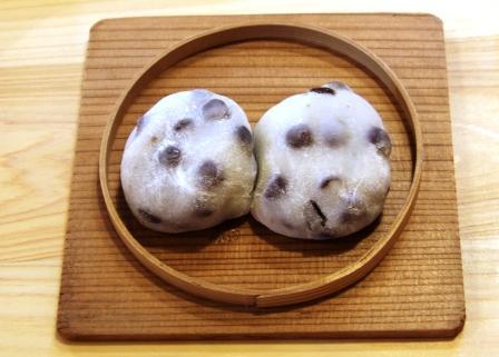豆餅_H26.06.07撮影