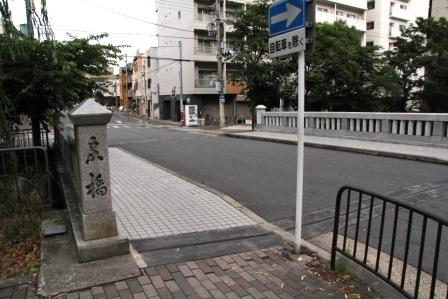 一条戻橋_H26.06.07撮影