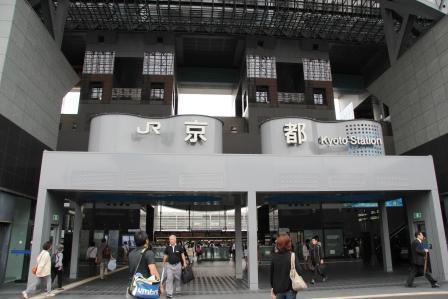 京都駅前_H26.06.07撮影