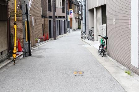 宮川町通り_H26.06.07撮影