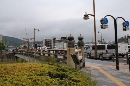 五条大橋_H26.06.07撮影
