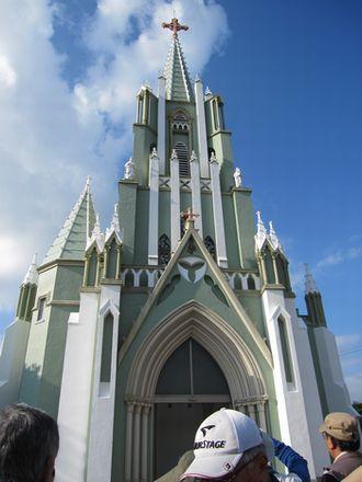 IMG_8596教会