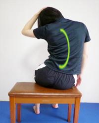 spine-B.jpg