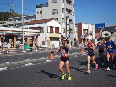 20141116横浜5