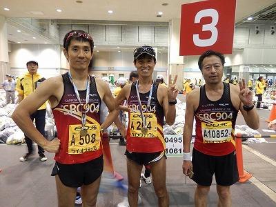 2014大阪4