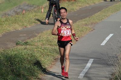 2014さよならマラソン4