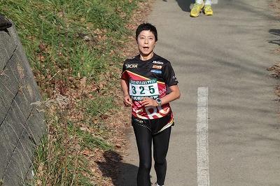 2014さよならマラソン7