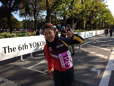 20141116横浜1