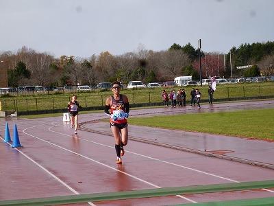 ベジタブルマラソン2014-3