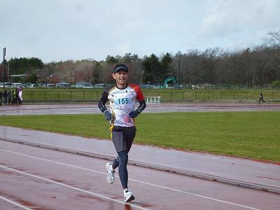 ベジタブルマラソン2014-4