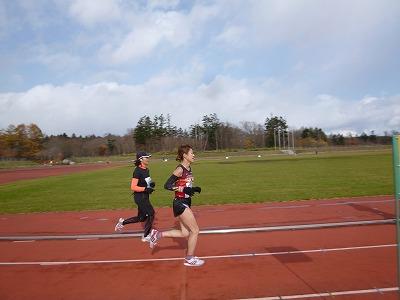 ベジタブルマラソン2014-6