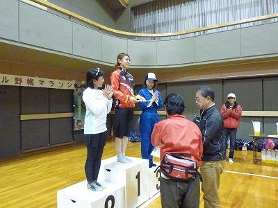ベジタブルマラソン2014-5
