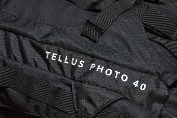 tellusphoto40.jpg