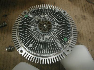 fan1.jpg