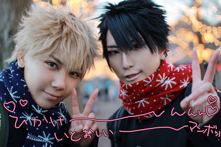 131221_t01s.png