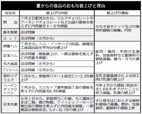 2014070101_03_1.jpg