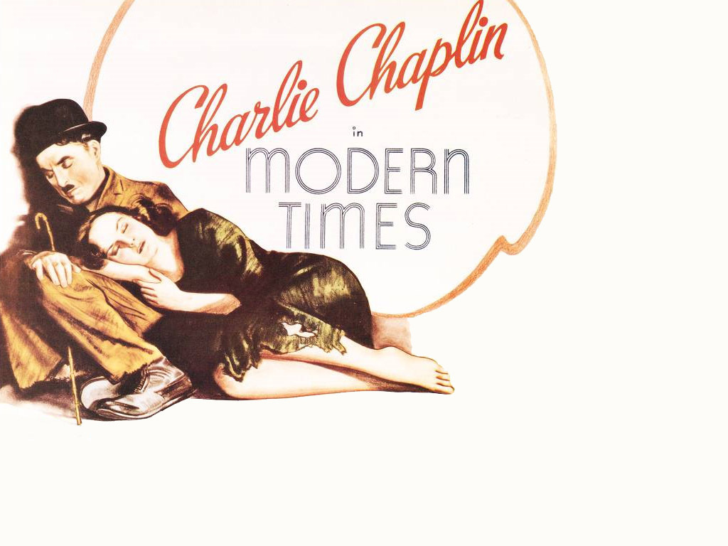 Charlie-Chaplin-in-Modern-Times-Wallpaper-classic-movies-5867991-1024-768.jpg