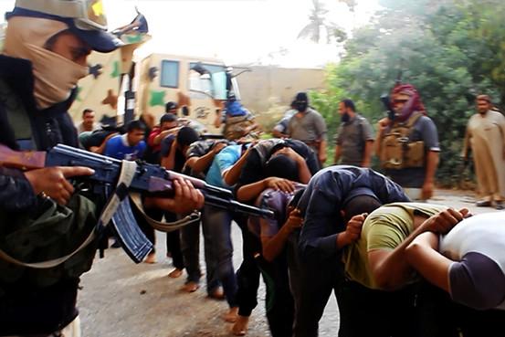 WO-AS707_ISIS_G_20140615180156.jpg