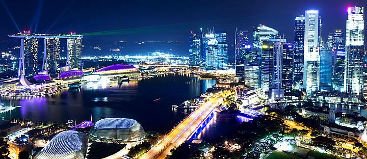slide-singapore-01.jpg