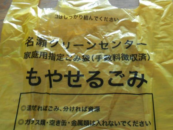 th_P4210002.jpg