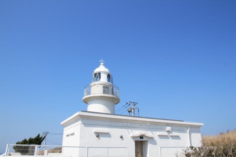 20140316城ケ島灯台-1a