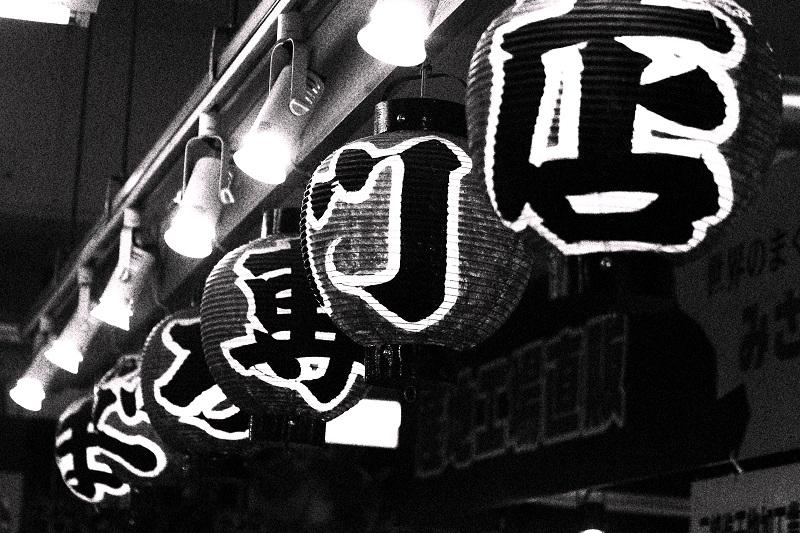 20140316城ケ島6-2a