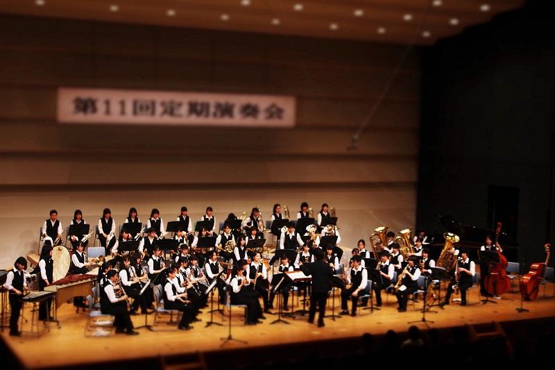 20140322定期コンサートa