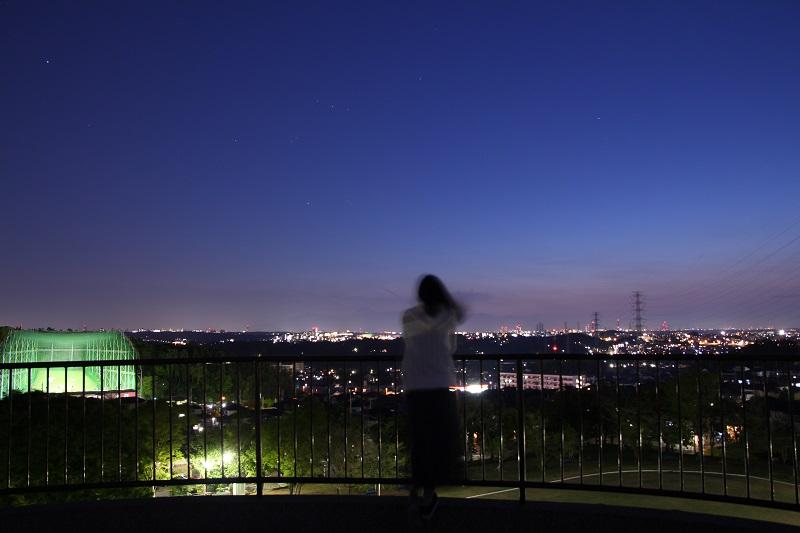 20140427川和富士公園a
