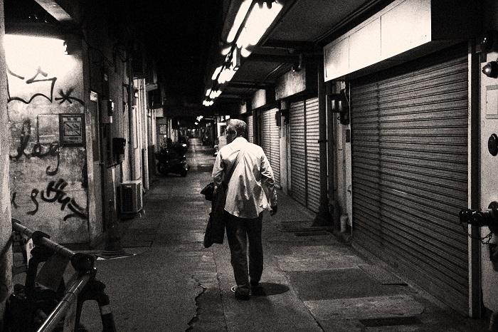20140427有楽町-1a