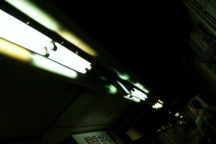 20140427有楽町2-1a