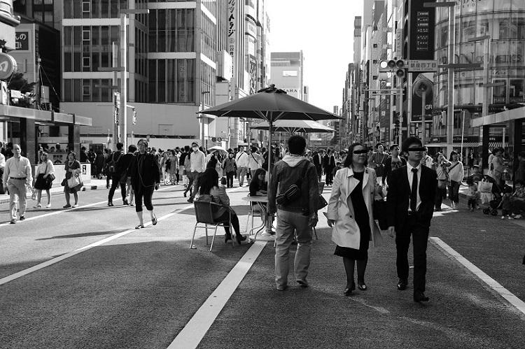 20140427銀座歩行者天国3-1a
