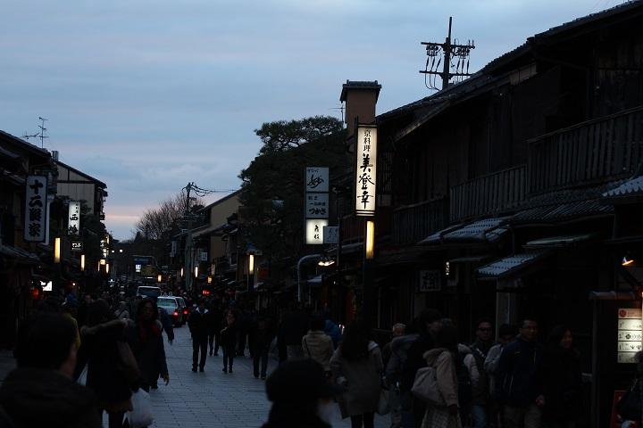 20131222祇園9a