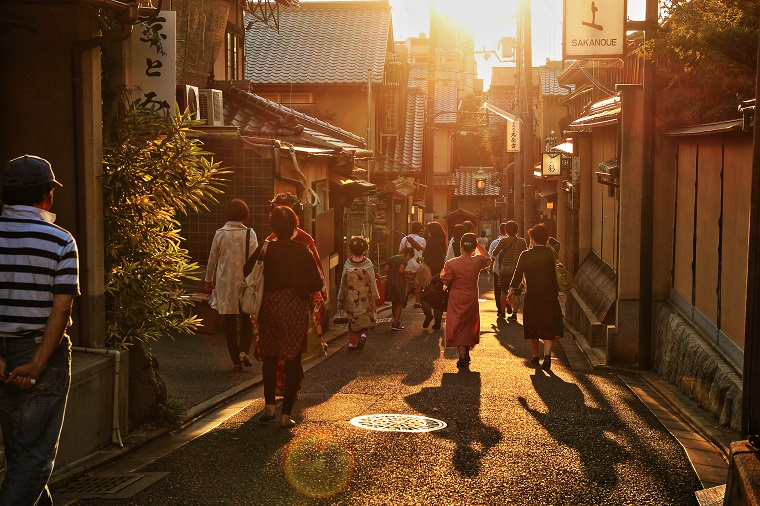 20140914京都東山2Ha