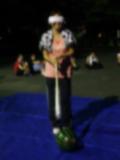 201408夏合宿10