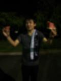 201408夏合宿14
