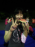 201408夏合宿16