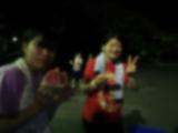 201408夏合宿17