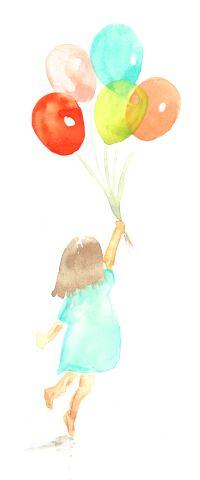 top_2014_girl-balloon.jpg