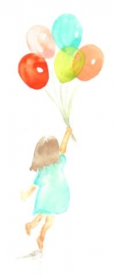top_2014_girl-balloon.jpg