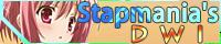 Stapmania's DWI