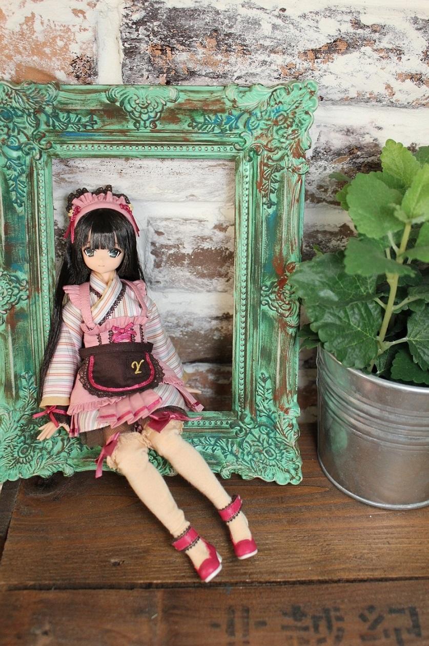 yuzuha3.jpg