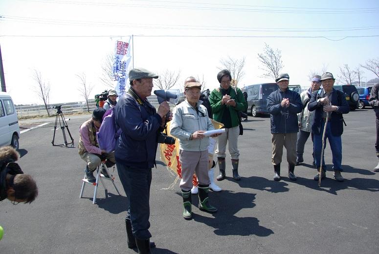 sugawara891