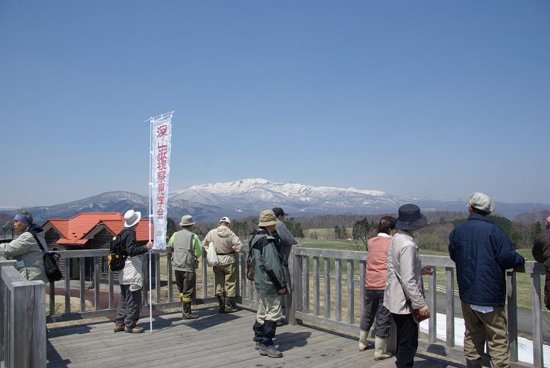 kakudaiyu65