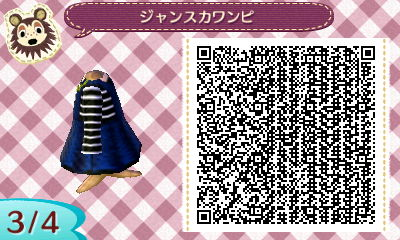 j-suka-to3.jpg